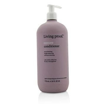 Living Proof Restore Conditioner (For Dry or Damaged Hair) Hair Care