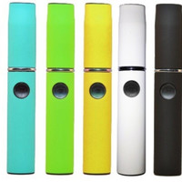 Cloud 2.0 Vape Pen