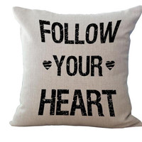 Explosion English Letter Famous Quotes Worlds Waist Cushion Decorative Home Decor Sofa Chair Throw Pillows Decorate Pillow