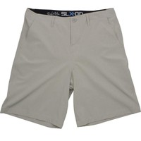 Salt Life Men's Transition Shorts