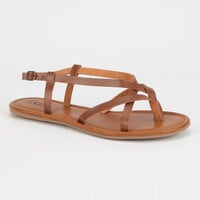 MIA Cruise Womens Sandals | Sandals
