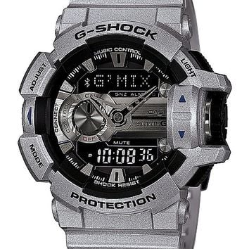 G-Shock GBA4008B Watch