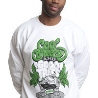 Cool Breeze and Good Trees Crew