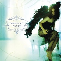 Thriving Ivory