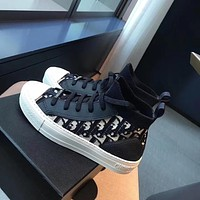 DIOR The latest casual sports shoes