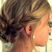 Different Kinds Of Buns For School Girls | Best Hair Buy