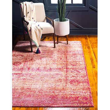 Traditional Muse Austin Rug