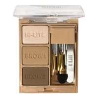 BrowFix Brow Shaping Kit - Medium