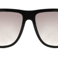 New Unisex Sunglasses Ray-Ban RB4147 Highstreet 601/32