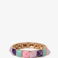 Womens jewellery   shop online   Forever 21