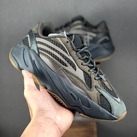 "adidas Yeezy Boost 700 ""Geode"" Running Shoes - Best Deal Online"