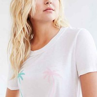 Truly Madly Deeply Fun Destination Hawaii Tee