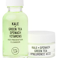 Youth to the People Age Prevention Superfood Mini Duo   Nordstrom