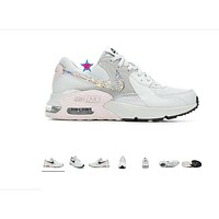 Crystal Nike Air Max Excee Sneakers