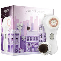 The Glow Getter Cleanse & Blend Set - Clarisonic | Sephora