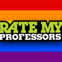 RateMyProfessors.com – Find and rate your professor or campus.