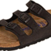 BIRKENSTOCK Women's Florida Sandals