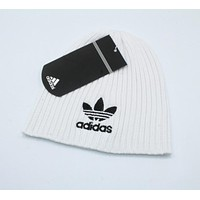 Adidas Fashion knitted hat 039#