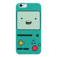 Adventure Time Game For iPhone 6 / 6 Plus Case
