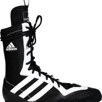 ADIDAS TYGUN II BOXING BOOT | TITLE MMA Gear