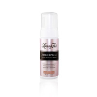 2 Hr Express Medium Self Tanning Mousse – Loving Tan