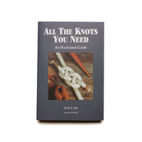 All The Knots You Need