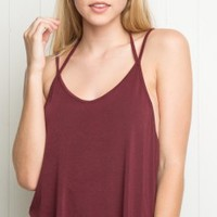 Brandy ♥ Melville | Search results for: 'Sonya tank'