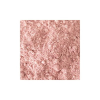 NYX Roll on Eye Shimmer / Mauve Pink - Pink with gold and silver Glitter for Face, Eyes & Body