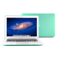 Hard Case Frosted for 13 Macbook Air