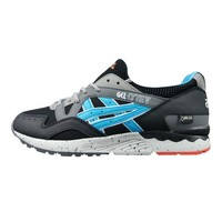 Asics Running Shoes Gel Lyte Sport Shoes  Classic Shoes  For Man