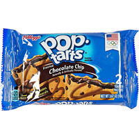 River Island MensFrosted chocolate chip pop tarts