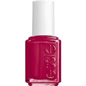 Image of Essie Size Matters 0.5 oz - #771