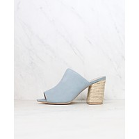 Sbicca - Helena Heeled Sandal in More Colors