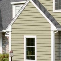 Best siding contractor in Downriver, Michigan - 734-407-7110 - Home Improvement Company - Allen Park