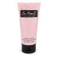 Our Moment Body Lotion By One Direction