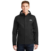 The North Face  Dryvent Rain Jacket. Nf0a3lh4 - L