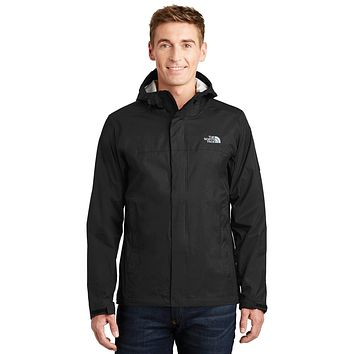 The North Face  Dryvent Rain Jacket. Nf0a3lh4 - 2xl