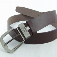 Cheap DIESEL Genuine Leather belts woman's and men's Business Waistband Belt Luxury Casual fashion Belt sale-843368