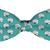 Simply Southern Bow Ties