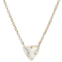 Kendra Scott Perry Necklace