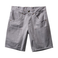 Kavu Klondike Short - Men's