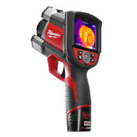 Milwaukee 2260-21 M12 160 x 120 Thermal Imager