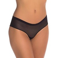 Free People - Intimately FP - Roxanne Mesh Hipster in More Colors