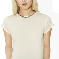 Tanner Top
