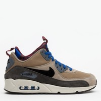 Nike / Air Max 90 Sneakerboot PRM