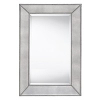 Omni Mirror | Best Selling | Collections | Z Gallerie