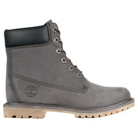 Timberland | Women's 6-Inch Premium Waterproof Internal Wedge Boots