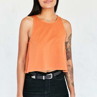 BDG Johnny Tank Top - Urban Outfitters