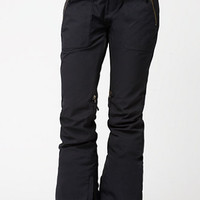 Burton Vida Snow Pants at PacSun.com