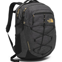 WOMEN'S BOREALIS BACKPACK | United States